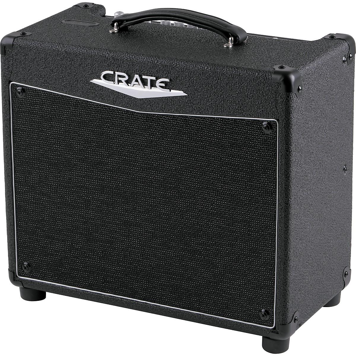 Crate VTX Series VTX30B 30W 1x10 Guitar Combo Amp