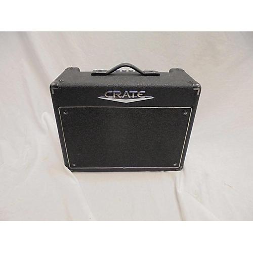 Crate VTX15 Guitar Combo Amp