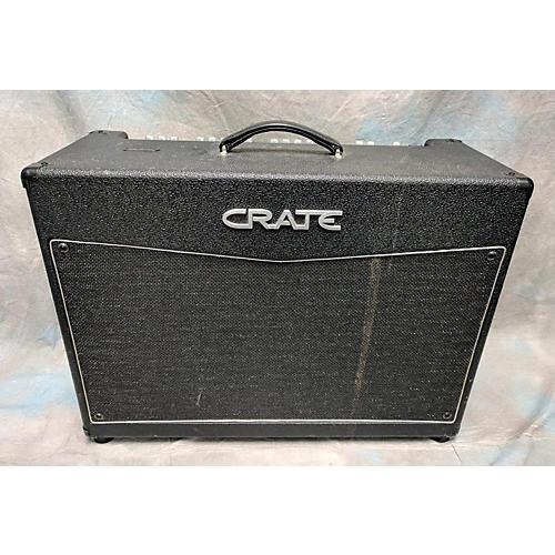 Crate VTX212 Guitar Combo Amp