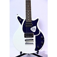 First Act VW Guitar Solid Body Electric Guitar