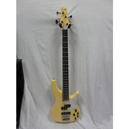Ibanez VWB-1 Electric Bass Guitar