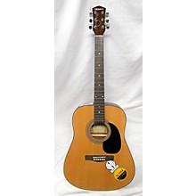 Ventura VWD2 Acoustic Guitar