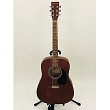 Ventura VWD3SAT Acoustic Guitar