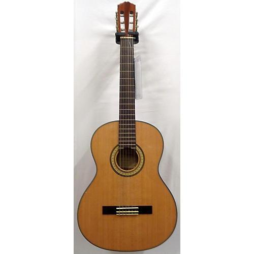 Ventura VWD4NAT Classical Acoustic Guitar