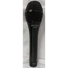 Audix VX10 Condenser Microphone