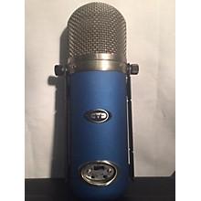 CAD VX2 Tube Microphone