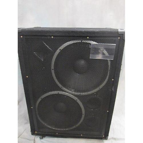 Hartke VX215 500 WATT 215 Bass Cabinet