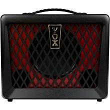 Vox VX50 BA 50W 1x8 Bass Combo Amp
