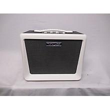 Vox VX50KB Keyboard Amp