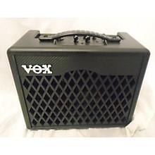 Vox VXI Battery Powered Amp