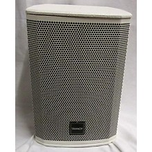 Tannoy VXP 6 Powered Monitor