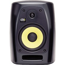 KRK VXT 8 Powered Studio Monitor Level 1