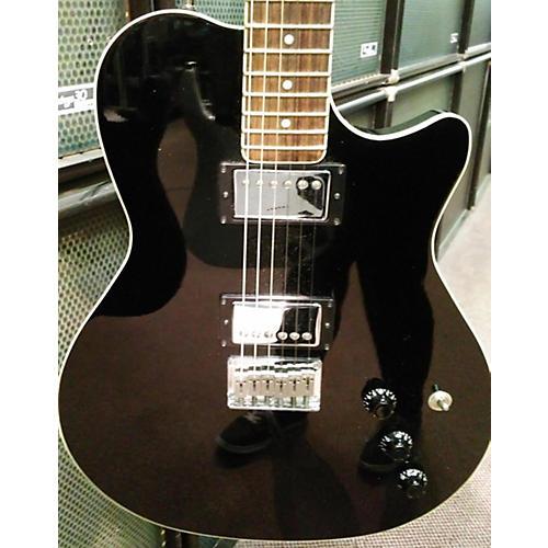 Ovation VXT HYBRID Solid Body Electric Guitar