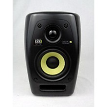 KRK VXT4 Each Powered Monitor