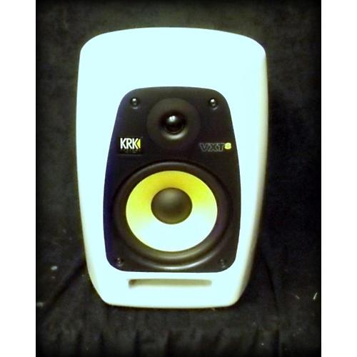 KRK VXT8 Each Powered Monitor
