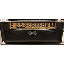 Peavey VYPYR 120W Tube Guitar Amp Head