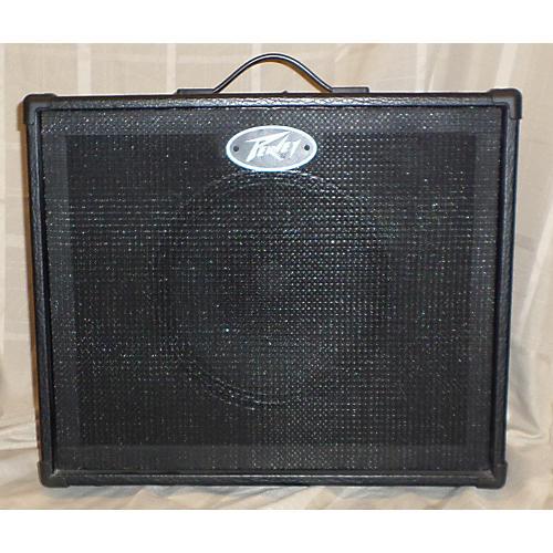 Peavey VYPYR Black Guitar Cabinet