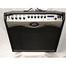 Peavey VYPYR PRO-100 Guitar Combo Amp