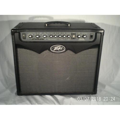 Peavey VYPYR Tube Guitar Combo Amp