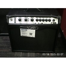 Peavey VYPYR VIP-2 Guitar Combo Amp