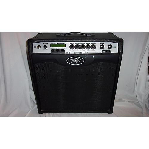 Peavey VYPYR VIP 3 40W 1X12 Guitar Combo Amp
