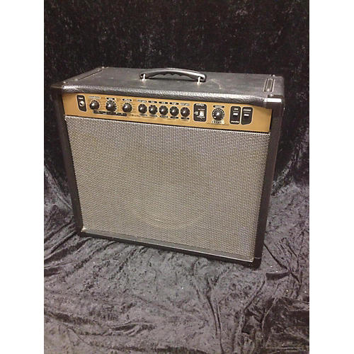 Peavey VYPYR60 Guitar Combo Amp