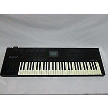 Casio VZ-1 Synthesizer