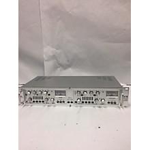 dbx VacuumTube 576 Compressor
