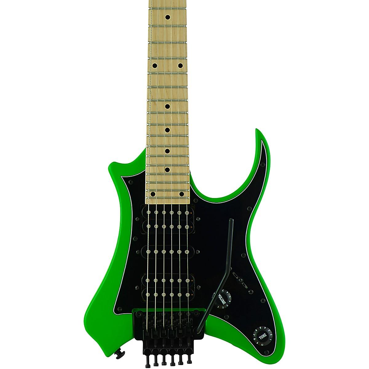 Traveler Guitar Vaibrant 88 Standard