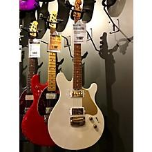 Ernie Ball Music Man Valentine BFR Solid Body Electric Guitar