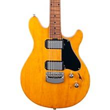 Valentine Standard Electric Guitar Classic Natural