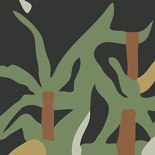 Alliance Valet - Nature