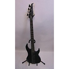 Samick Valley Arts Custom Pro Bass Electric Bass Guitar