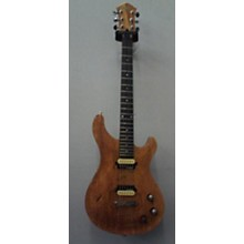 Michael Kelly Valor Limited Solid Body Electric Guitar