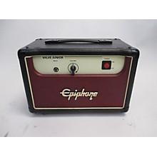 used epiphone guitar amplifier heads guitar center. Black Bedroom Furniture Sets. Home Design Ideas