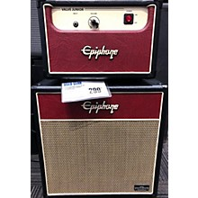 used epiphone amplifiers guitar center. Black Bedroom Furniture Sets. Home Design Ideas
