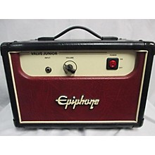Epiphone Valve Junior H Tube Guitar Amp Head