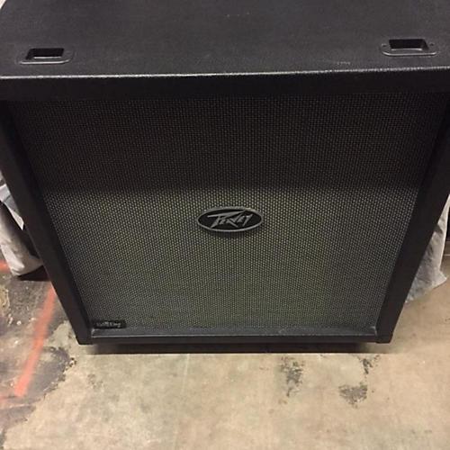 Peavey Valve King 4X12 Cab Guitar Cabinet