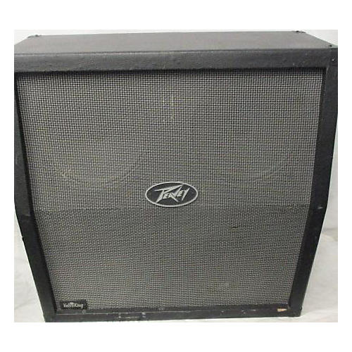 Peavey Valve King Guitar Cabinet