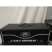 Peavey Valve King Head 120 Tube Guitar Amp Head