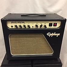 Epiphone Valve Series Tube Guitar Combo Amp