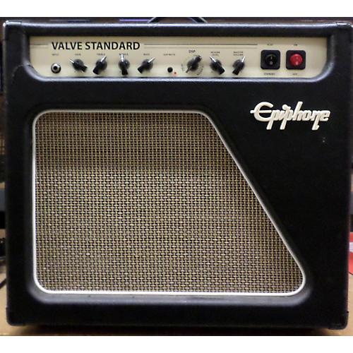 Epiphone Valve Standard Guitar Power Amp