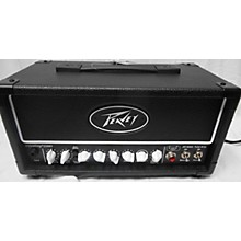 Peavey Valveking 20MH Tube Guitar Amp Head