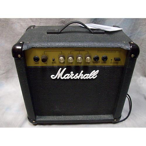 Marshall Valvestate 10 Guitar Combo Amp