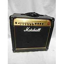 Marshall Valvestate 2000 AVT 20 Guitar Combo Amp