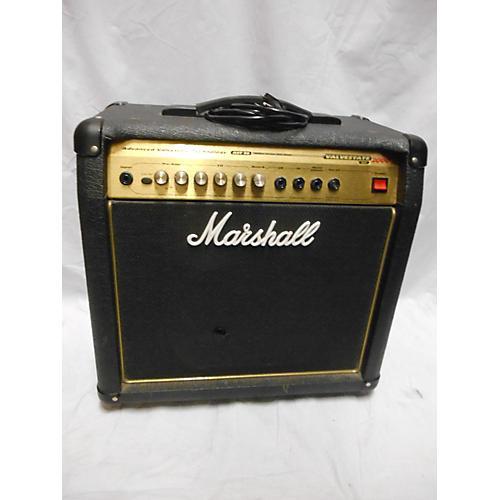 used marshall valvestate 2000 avt 20 guitar combo amp guitar center. Black Bedroom Furniture Sets. Home Design Ideas