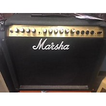 Marshall Valvestate 40v Guitar Combo Amp