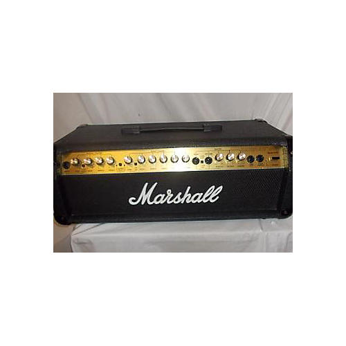 Marshall Valvestate 8100 Guitar Amp Head