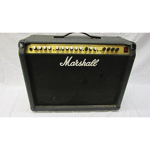 Marshall Valvestate 8280 Bi-Chorus 2x12 Guitar Combo Amp