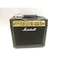 Marshall Valvestate AVT 100 Guitar Combo Amp